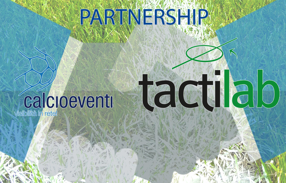 PARTNERSHIP CALCIOEVENTI web